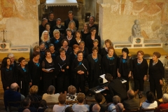 concert-chorale-vic-12