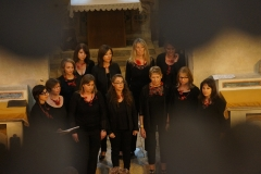 concert-chorale-vic-25