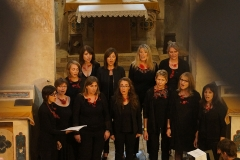 concert-chorale-vic-26
