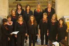 concert-chorale-vic-28