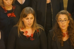 concert-chorale-vic-33