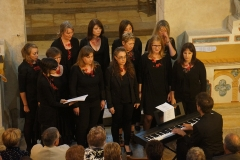 concert-chorale-vic-34