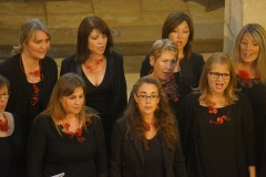 concert-chorale-vic-35