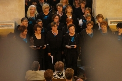 concert-chorale-vic-44