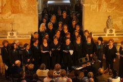 concert-chorale-vic-45