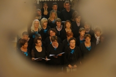 concert-chorale-vic-49