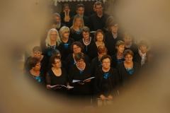 concert-chorale-vic-49