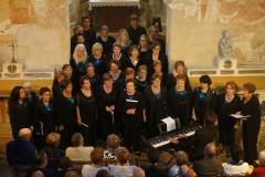 concert-chorale-vic-8