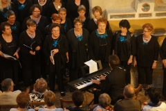 concert-chorale-vic-9