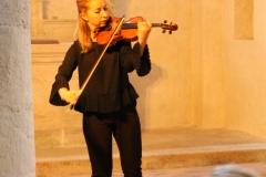 Vera LOPATINa-nohant-11