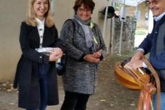 Vera LOPATINa-nohant-6