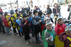 carnaval_nohant01