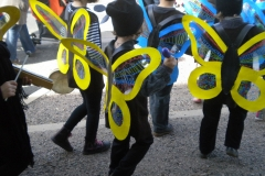carnaval_nohant03