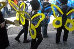 carnaval_nohant03