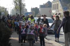 carnaval_nohant2