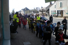 carnaval_nohant5