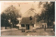 des_cartes_postales_de_la_commune_11_20100211_1893439610