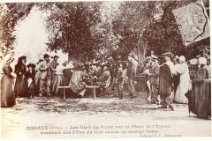 des_cartes_postales_de_la_commune_12_20100211_1971899189