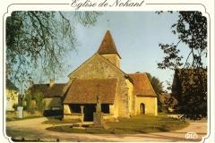 des_cartes_postales_de_la_commune_19_20100211_1691227738