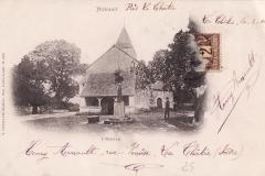 des_cartes_postales_de_la_commune_1_20100211_1736961998