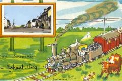 des_cartes_postales_de_la_commune_26_20100211_1829154181