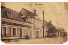 des_cartes_postales_de_la_commune_27_20100211_1605402491