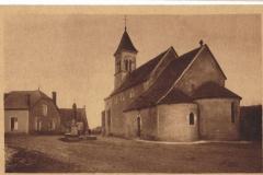 des_cartes_postales_de_la_commune_32_20100211_1320782054