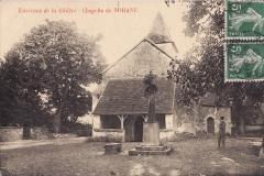 des_cartes_postales_de_la_commune_3_20100211_1901668743