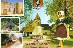 des_cartes_postales_de_la_commune_4_20100211_1630445978