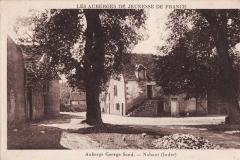 des_cartes_postales_de_la_commune_6_20100211_1711047737