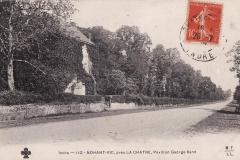 des_cartes_postales_de_la_commune_8_20100211_1701010466
