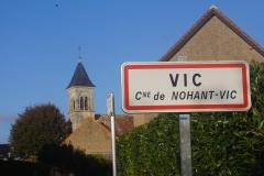 vues_nohant_vic_21