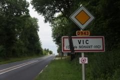 vues_nohant_vic_25