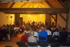 brass band_IMGP5779 web