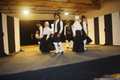 danse part avant_IMGP6399 web