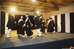 danse part avant_IMGP6412 web