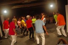 danse part avant_IMGP6496 web