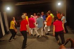 danse part avant_IMGP6498 web