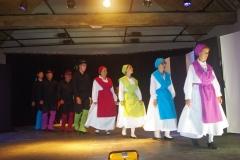 05 danse IMGP7654_web_philippe