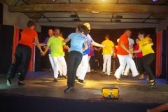 05 danse IMGP7724_web_philippe