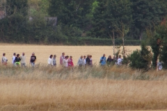 06 marche IMG_1390 web_sylvie