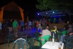 09 place IMGP7776_web_philippe