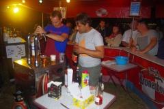 09 place IMGP7777_web_philippe