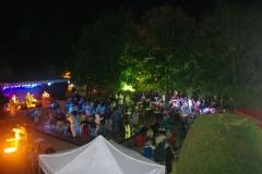 09 place IMGP7862_web_philippe