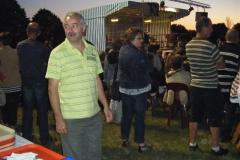 2011_0625Fêtedelamusique0028