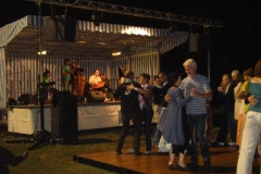 2011_0625Fêtedelamusique0037