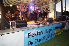 fete-musique-vic-2017-14