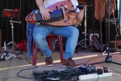 fete-musique-vic-2017-2