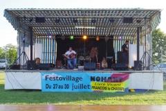 fete-musique-vic-2017-4
