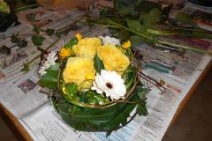 fleur_siam_nohant_vic4